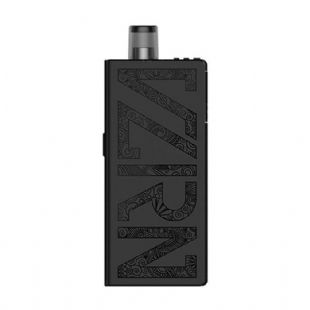 Uwell Valyrian Pod Kit - UK Price £25.95 - Free P & P